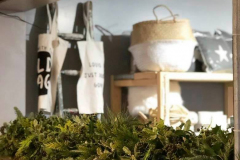 Cafe-Giftshop-2020-3