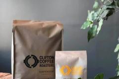 Cafe-2020-2