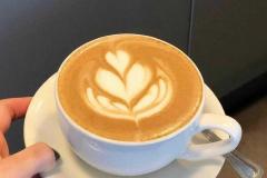 Cafe-2020-4