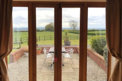 Room-with-a-View-at-Merkins-Farm-Holiday-Cottage