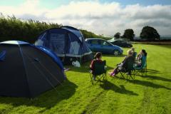 camping_at_merkins_farm