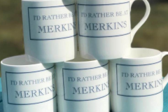 merkins-mugs-cropped