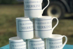Take-a-little-bit-of-Merkins-Farm-home-with-you-Stubbs-Mugs