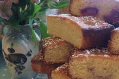 cake-slices-vintage-tea