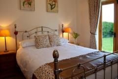 tickleberry-bedroom
